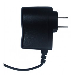 Ac Adapter For bj120100...