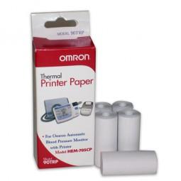 Thermal Paper For Hem705cp...