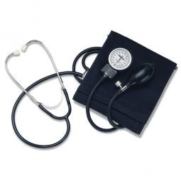 Self-taking Blood Pressure...