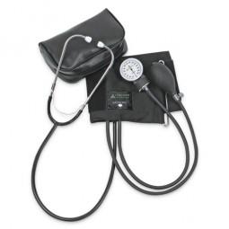 Aneroid Blood Pressure Kit...