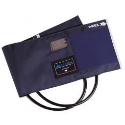 Adult Blood Pressure Cuff...
