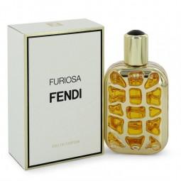 Fendi Furiosa by Fendi Eau...