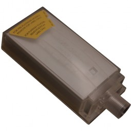 Intake Bacteria Filter For...