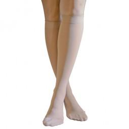 Anti-embolism Stockings...