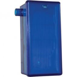Compressor Inlet Filter For...
