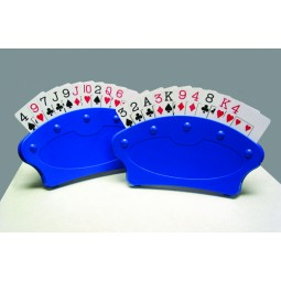 Playing Card Holders  Set-2