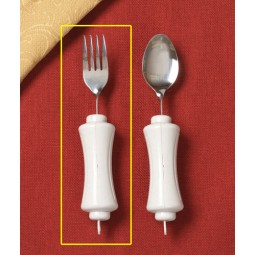 Ubend-it Fork W-built-up...