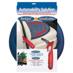 Automobility Solution Combo...