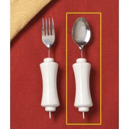 Ubend-it Tablespoon...