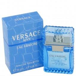 Versace Man by Versace Mini...