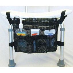 Bather Pouch  Universal