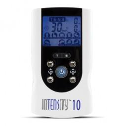 Intensity 10 Digital Tens...