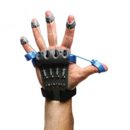 Finger Extension Exerciser...