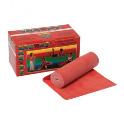 Cando Exercise Band Red...