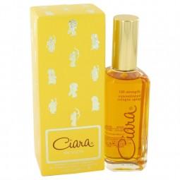 CIARA 100% by Revlon...