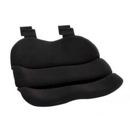 Obus Contoured Seat Cushion...