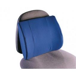Contour Back Cushion