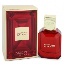 Michael Kors Sexy Ruby by...