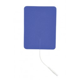 Reusable Electrodes  Pack-2...