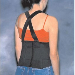Back Support Industrial W-...