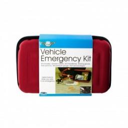 Vehicle Emergency Kit...