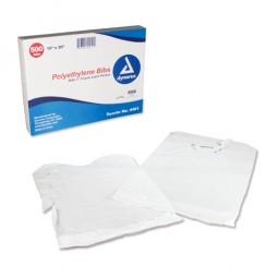 Disposable Polyethylene...