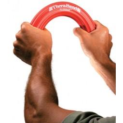 Flexbar Exercise Bar Red