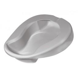 Bed Pan Disposable Retail...