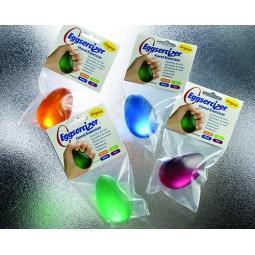Hand Eggsercizer-soft (green)