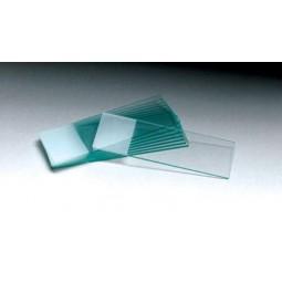 Microscope Slides- Plain Pk-72