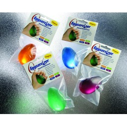 Hand Eggsercizer  X-soft...