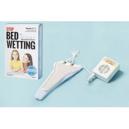 Female Bed Wetting Alarm