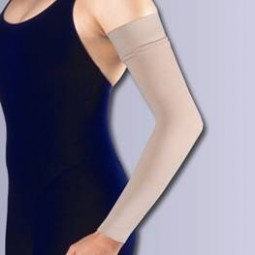 Armsleeve W-silicone Band...