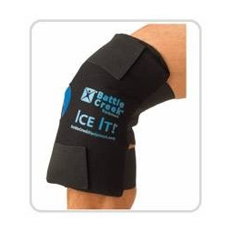 Ice It! Coldcomfort System...