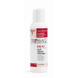Prossage Heat 3oz Bottle