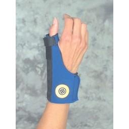 Thumb Neoprene  Sm-md 5 1-2...