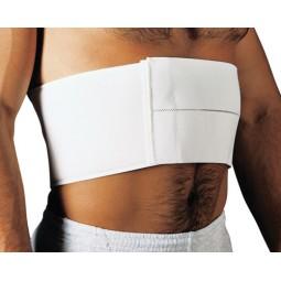 Universal Male Rib Belt...