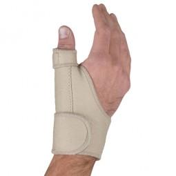 Blue Jay Adj Thumb Support...