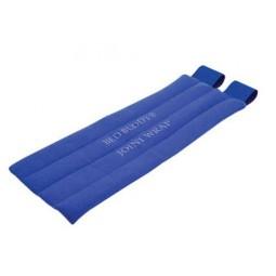 Large Joint Wraps 17 L X 6...