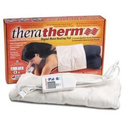 Theratherm Moist Heat Pad...