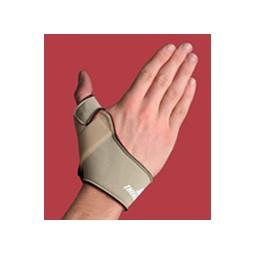 Flexible Thumb Splint  Left...