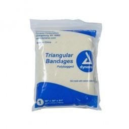 Triangular Bandage Bx-12