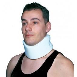 Foam Cervical Collar...