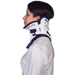 Miami J Cervical Collar...