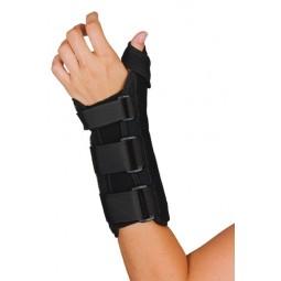 Wrist - Thumb Splint  Left...