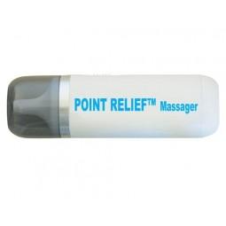 Mini Massager W-o Heat...