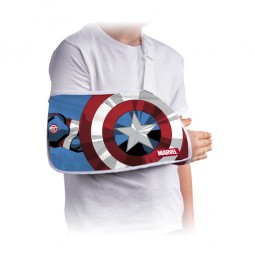 Youth Arm Sling  Captain...