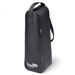 Thumper Sport Carrying Case...
