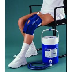 Aircast Cryo Large Knee...