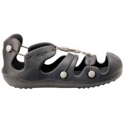 Body Armor Cast Shoe  Small